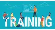Civic Tech and Data Training
